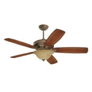 Emerson Cf787orb Carrera Grande Transitional Fan In Oil Rubbed Bronze   Lighting Products