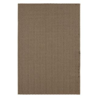 Surya Elements ELT1012 Indoor / Outdoor Area Rug   Beige   Area Rugs