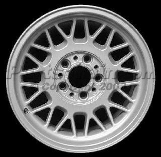 ALLOY WHEEL bmw 840CI 840 ci 94 97 850CSI 850 csi 850CI 850 ci 93 97 850I 850 i 16 inch Automotive