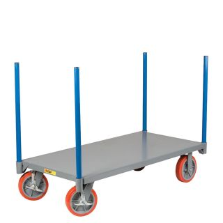 Little Giant Pipe Stake Truck   Carts