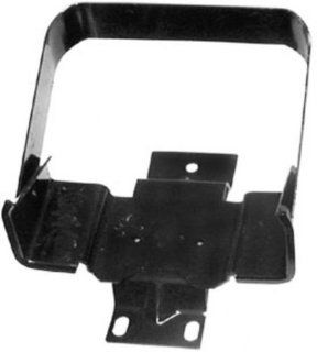 Chevy Camaro/Chevelle/Chevy II/El Camino/Impala/Nova Windshield Washer Bottle Bracket 62 69 70 71 72 Automotive
