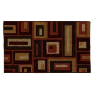 Mohawk Industries Rectangles Indoor/Outdoor Area Rug   Area Rugs