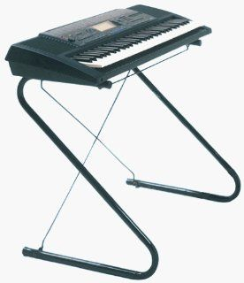 Yamaha KTB1 Portable Electronic Keyboard Stand Musical Instruments