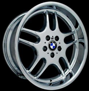 BMW X3 20 Inch Type 870 Wheel Wheels Rims 1968 1969 1970 1971 1972 1973 1974 1975 1976 1977 1978 1979 1980 1981 1982 1983 1984 1985 1986 1987 1988 1989 1990 1991 1992 1993 1994 1995 1996 1997 1998 1999 2000 2001 2002 2003 2004 2005 2006 2007 2008 2009 68 6