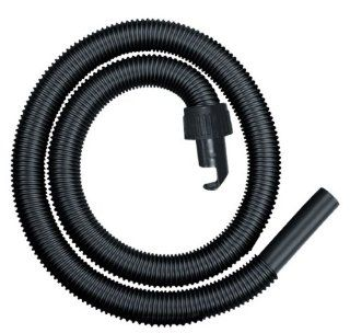 Stanley 25 1204 5 Feet Fits 2.5 5 Gallon Flexible Hose Vacuum Cleaner   Shop Wet Dry Vacuums