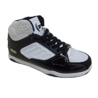 Phat Farm Anderson Men Sneakers Basketball Shoes Shoes
