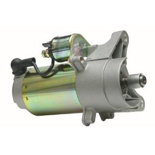 Starter For John Deere 5 Wheeler Honda Gxv270 340 390 Automotive