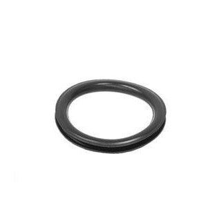 Porsche 930 964 944s 951 Fuel gas Cap Seal o ring gasket Automotive