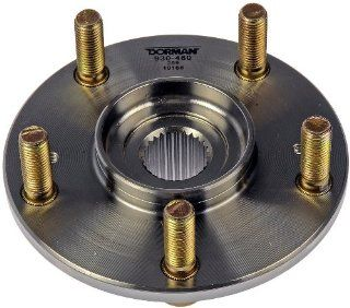 Dorman 930 460 Wheel Hub for Acura/Honda Automotive