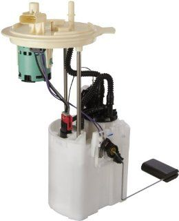 Spectra Premium SP2390M Fuel Pump Assembly Automotive