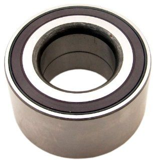 Febest   Honda Front Wheel Bearing (38X74X40)   Oem 44300 Tf0 951 Automotive