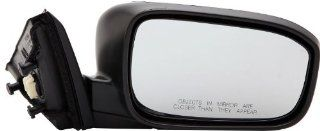 Dorman 955 1047 Passenger Side View Power Mirror Automotive