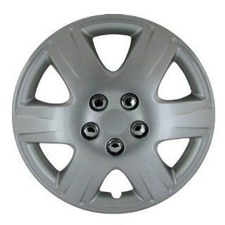 "SET of 4 Hubcap Wheel Cover KT993 15S/L 15"" Toyota Automotive"