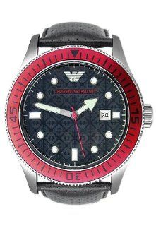 Emporio Armani Sport Unisex Watch AR0567 at  Men's Watch store.
