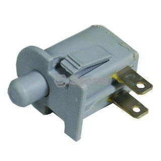 John Deere AM104403 Switch
