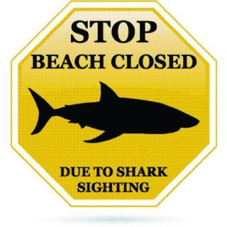 Beach Closing Picture Art   Kids Boys Bed Room   Peel & Stick Sticker   Vinyl Wall Decal   Size  8 Inches X 8 Inches   22 Colors Available   Wall Decor Stickers