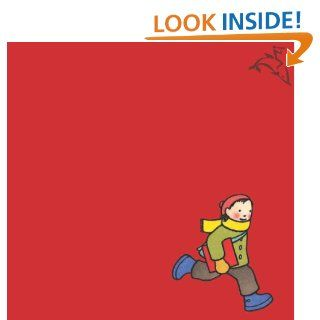 The Red Book (Caldecott Honor Book)   Kindle edition by Barbara Lehman. Children Kindle eBooks @ .
