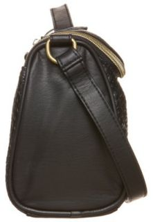 Vans   ADDIE PURSE   Across body bag   black