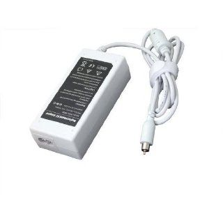 iBook A1021 PowerBook G4 Compatible AC Adapter Power Supply   2C112004  Personal Fragrances  Beauty