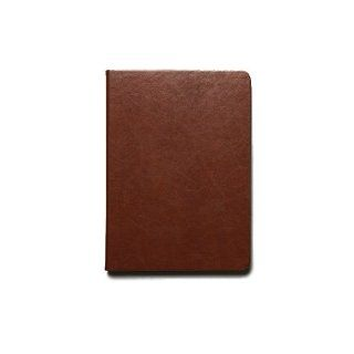 Zenus AVOC Samsung Galaxy Note 10.1 2014 Edition Toscana Diary Case Cover [Brown] High End Synthetic Leather Carrying Case with Folio Type Kickstand Computers & Accessories