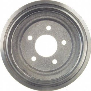 New Rear Brake Drum for 84 96 Buick Century 85 90 Buick Electra 88 95 Buick Lesabre 91 95 Buick Park Avenue 1997 Buick Regal 85 96 Cadillac Deville 90 93 Cadillac Fleetwood 85 89 Cadillac Fleetwood Brougham (FWD) 84 90 Chevrolet Celebrity 95 97 Chevrolet L