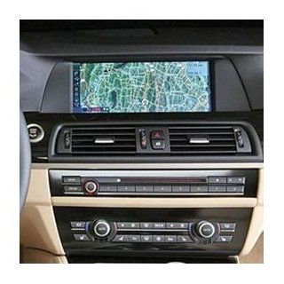BMW 2012 Navigation System Map Update DVD High Version (I Bus DVD)   1 Series 2008 2011/ 5 Series 2005 2011/ 6 Series 2005 2010/ 7 Series 2007 2008/ M Models 2007 2012 (EXCEPT 2011 1 M COUPE)/ X3 SAV 2007,2008,2010/ X5 SAV 2007 2012/ X6 SAV 2008 2012/ Z4 M