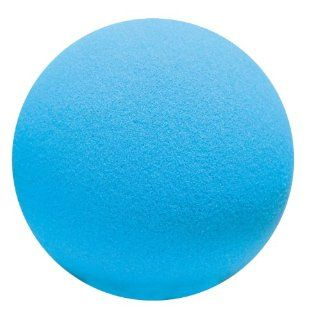 POOF Slinky 247BL POOF 7 Inch Foam Ball, Assorted Colors Toys & Games