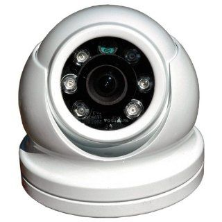 IRIS INNOVATIONS LTD IRIS060 / Iris IM DND 60 Miniature Dome Camera   NTSC Computers & Accessories