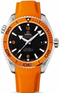 Omega Seamaster Planet Ocean Mens Watch 232.32.46.21.01.001 at  Men's Watch store.