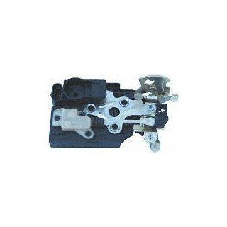 95 03 CHEVY CHEVROLET BLAZER S10 s 10 FRONT DOOR LATCH RH (PASSENGER SIDE) SUV, Manual (1995 95 1996 96 1997 97 1998 98 1999 99 2000 00 2001 01 2002 02 2003 03) C464901 15066133 Automotive
