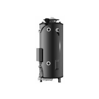American Water Heaters BCG3 100T199 6N Natural Gas Spark Ignition Commercial Water Heater, 100 Gallon
