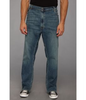 Levis® Big & Tall Big & Tall 559™ Relaxed Straight Light Blue