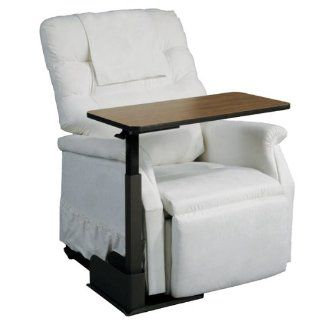 DRIVE Seat Lift Chair Table   Right QTY 1 Health & Personal Care