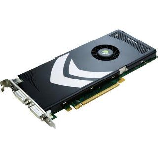 Apple MB560Z/A NVIDIA GeForce 8800 GT 512MB Graphics Upgrade Kit for Mac Pro Computers & Accessories