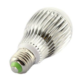 10W E27 Color changing LED RGB Magic Light Bulb With Wireless Remote Control  Darkroom Safelights  Camera & Photo