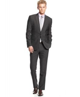 Calvin Klein Jacket, Premium Slim Fit Suit Jacket   Blazers & Sport Coats   Men