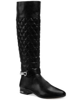MICHAEL Michael Kors Ramsey Tall Boots   Shoes