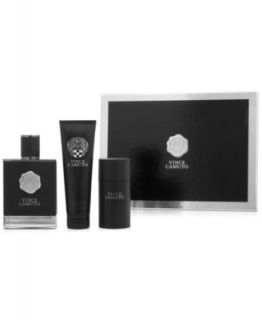 Vince Camuto Man Fragrance Collection for Men      Beauty