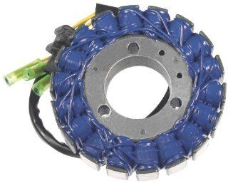1996 Honda XR400R Stator, Manufacturer Electrosport Industries, STATOR HONDA Automotive