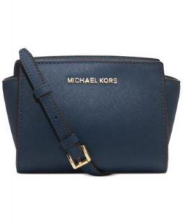 MICHAEL Michael Kors Jet Set Travel Large Crossbody   Handbags & Accessories