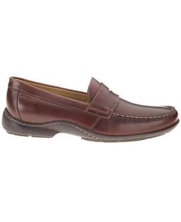 Hush Puppies Axis Penny Loafers   Shoes   Men