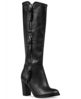 Barefoot Tess Jackson Tall Boots   Shoes