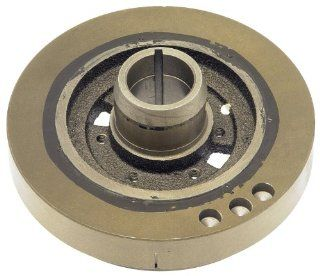 Dorman 594 131 Harmonic Balancer Automotive