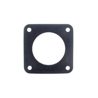 Sta Rite Max E Glas Dura Glas Pump Gasket C20 123 V26 359  Swimming Pool Water Pumps  Patio, Lawn & Garden
