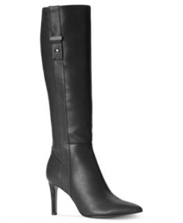 Marc Fisher Shayna Tall Dress Boots   Shoes