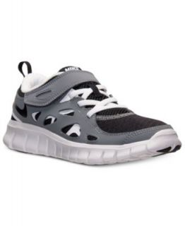 Nike Boys Shoes, Free Run 5 Running Sneakers from Finish Line   Kids Finish Line Athletic Shoes