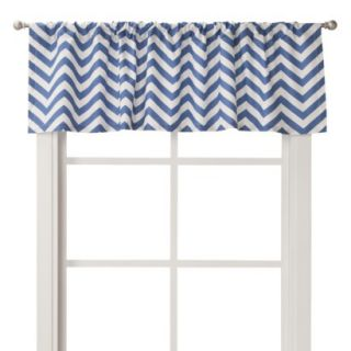 Room 365™ Hot Air Balloon Window Valance