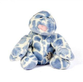 My Blue Nose Friends 4 inch Lizard Toys & Games