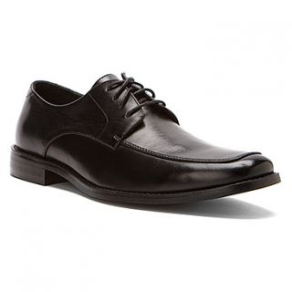 Deer Stags Wynwood  Men's   Black Leather