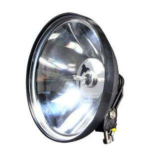 "10""35W H3 12V HID Xenon Work Light Spot Beam Off Road Bulbs Truck Jeep SUV Car For BMW X3 Mercedes Benz Automotive"